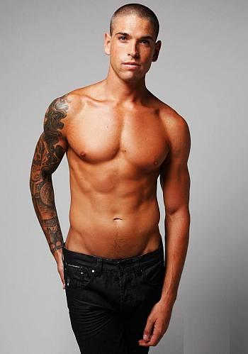 australian jeans brand for men - didier cohen for industrie denim