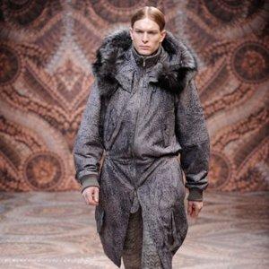 best winter coats for men mcqueen