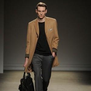 best winter coats for men dunhill