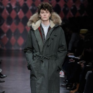 best winter coats for men paul smith