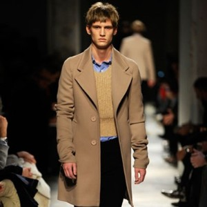 prada mens winter coat