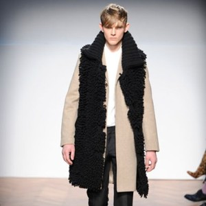 pringle mens fashion winter coats