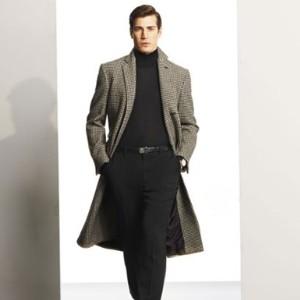 best winter coats for men ralph lauren