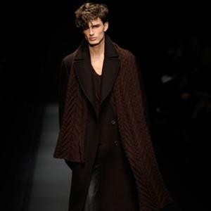 best winter coats for men ferragamo