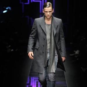 best winter coats for men versace