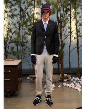 sweatpants for men stylish fashionable menswear
