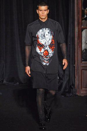 givenchy shirts for men black shirt by givenchy