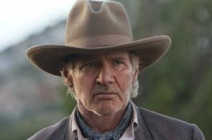 movie cowboy hats - cowboys and aliens