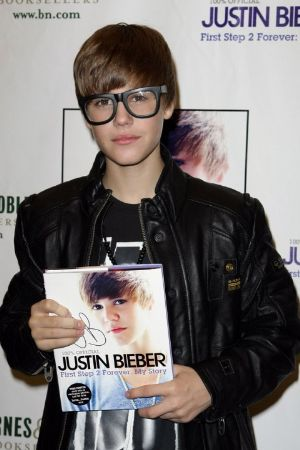 justin bieber leather jacket by g-star
