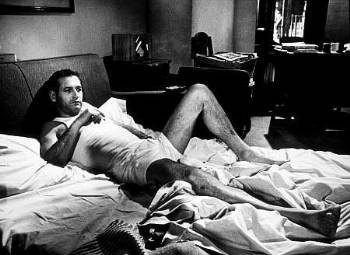paul newman boxer shorts underwear