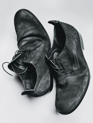 top man mens shoes. formal shoes for guys. black shoes for boys