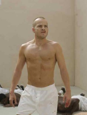 men in white boxer shorts - stephen dorff