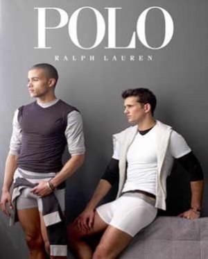 ralph lauren underwear