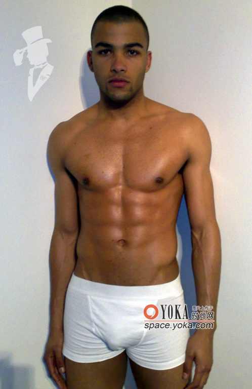 toby sandeman underwear