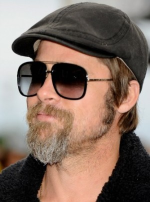 brad pitt sunglasses marc jacobs