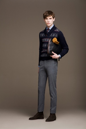 winter sweaters for men by best fashion designers