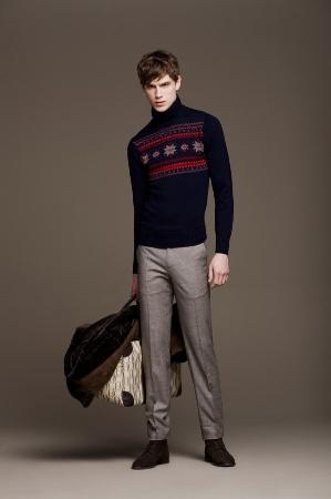 designer mens sweaters for winter