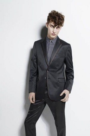 british mens suits paul smith fall winter fashion