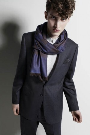 british mens suits paul smith