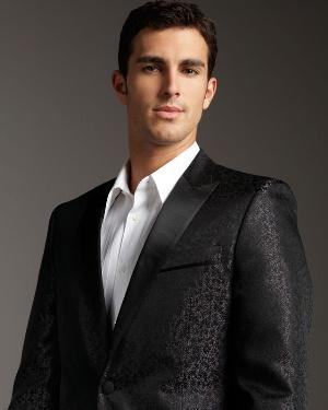 neiman marcus tuxedo versace fashion at neiman marcus