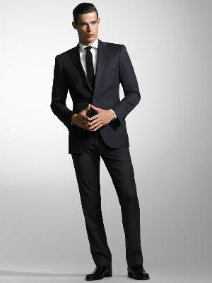 ralph lauren tuxedo suits