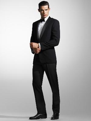 ralph lauren tuxedo suits for men