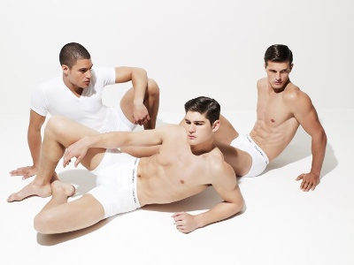 David-Vega-Ryan-Bertroche-and-Diego-Miguel-for-CK-Holiday-Underwear-2010-01