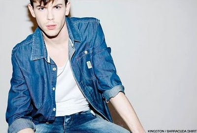 pepe jeans for men jeremy young