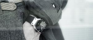 cheap independent watch japanese brand