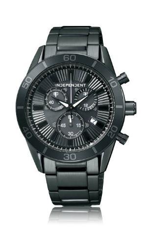 best cheap independent watch