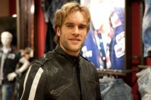 german leather jacket for men mathis landwehr