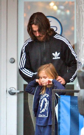 adidas mens jackets christian bale the fighter