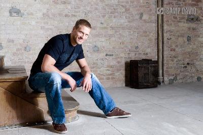 german jeans for men - 2010 2011 -