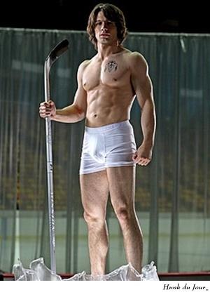 dillon casey white boxers underwear