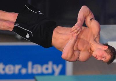german male gymnasts fabian hambuchen sexy