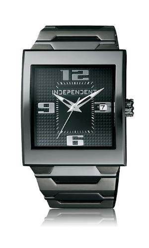 cheap japanese watch independent