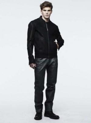Jitrois Jeans For Men