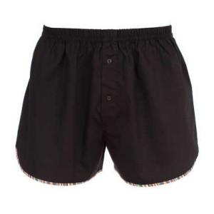 paul smith underwear for men boxer shorts