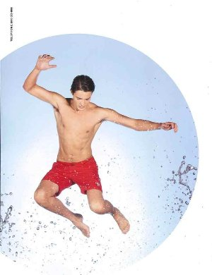 paul smith underwear for men models rob moore
