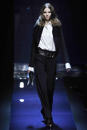 Salvatore Ferragamo Pantsuits for Girls
