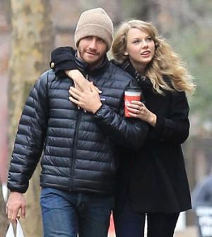 bubble jackets for men - jake gyllenhaal fashion