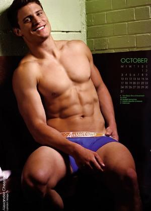 rugby player underwear model alex cheesman
