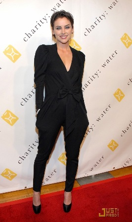 best pantsuits for women jessica stroup