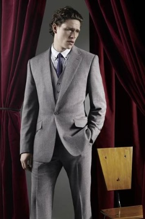 british mens suits
