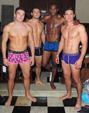 ted baker underwear boxer briefs