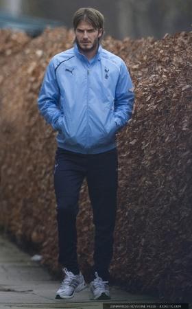 puma football jacket