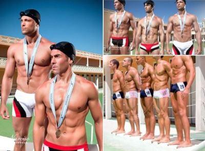 hot argentine men5