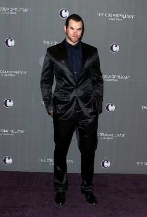 celebrity tuxedo suits kellan lutz