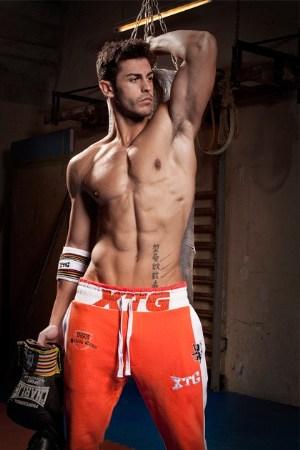 spanish mens underwear xtg paco talavera