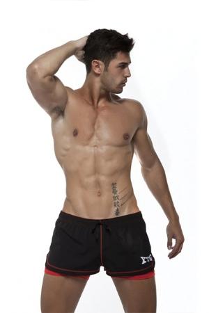 spanish mens underwear xtg